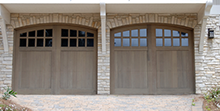 Security Garage Doors Golden, CO 303-872-5493